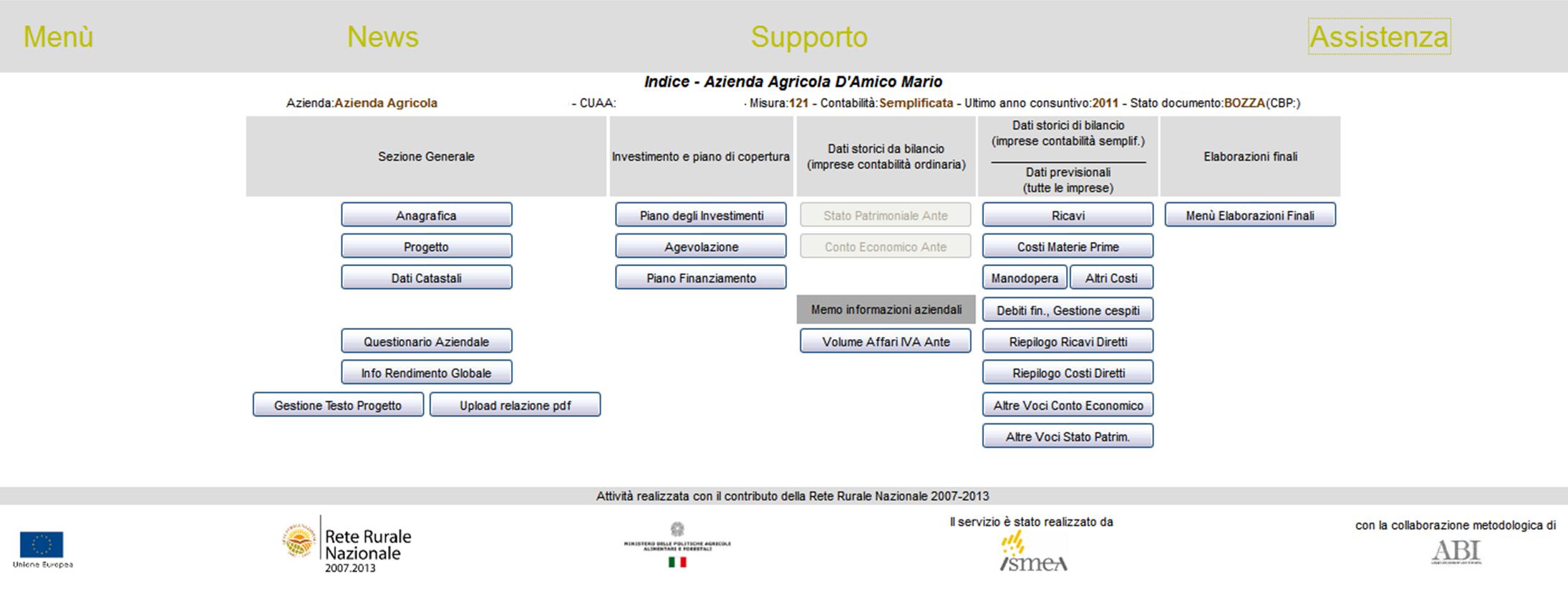 bpol business plan